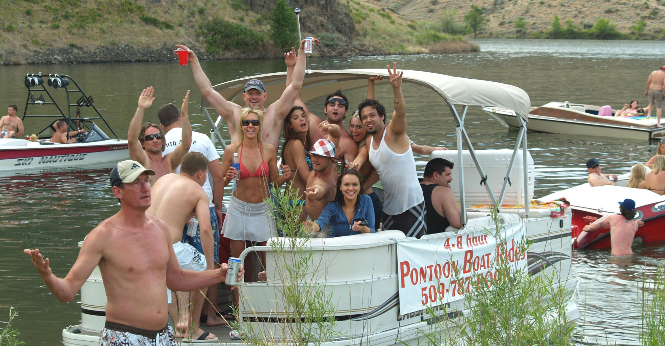 pontoon-party-w-sign-big